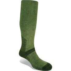 Explorer Heavyweight Merino Endurance Knee Socks