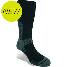 Explorer Heavyweight Merino Endurance Boot Sock
