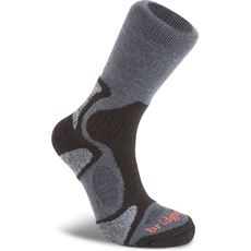 Men's Hike Lightweight T2 Merino Endurance Boot Socks