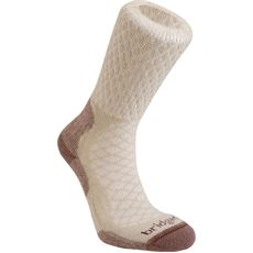 Women's Hike Lightweight Merino Comfort Boot Sock