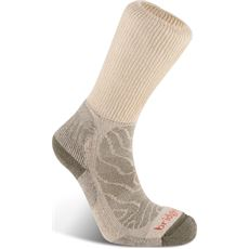 Men's Hike Lightweight Merino Comfort Boot Socks