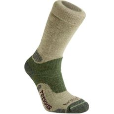 Men's Hike Midweight Merino Endurance Boot Sock