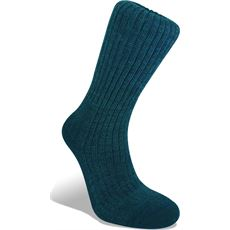 Men's Hike Midweight Merino Comfort Boot Socks