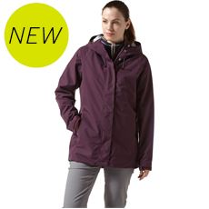 Women's Isobel GORE-TEX Jacket