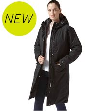 Women's Mhairi Waterproof Jacket