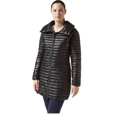 Women's Mull Insulated Jacket