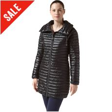 Craghoppers Women s Mull Insulated Jacket 5e6e86eb1