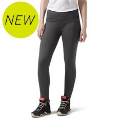 Women's Winter Trekking Leggings