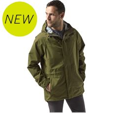 Men's Corran GORE-TEX Jacket