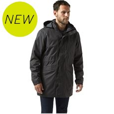 Men's Herston 3 in 1 Jacket