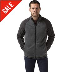 Men's Alford Jacket