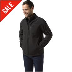Men's Roag Softshell Jacket