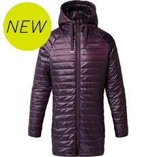 Kids' Mull Insulated Jacket