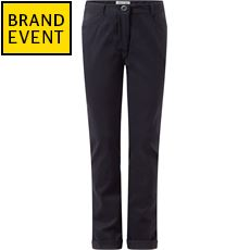 Kids' Dunalley Trousers