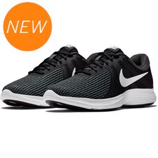 Women's Revolution 4 Running Shoes
