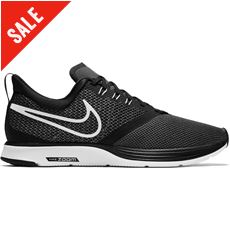 Men's Zoom Strike Running Shoes