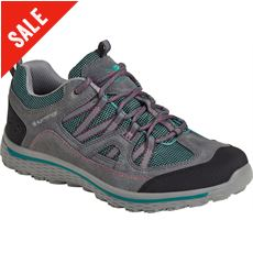 Women's Territory Walking Shoes
