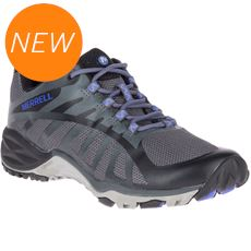 Women's Siren Edge Q2 Low Hiking Shoes