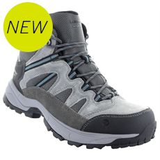 Men's Bandera Lite Waterproof Walking Boots