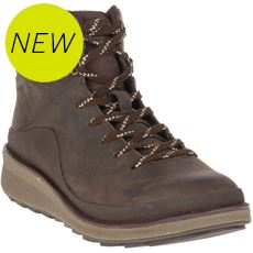 Women's Tremblant Ezra Bluff Waterproof Boots