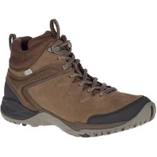 Women's Siren Traveller Q2 Waterproof Mid Boots