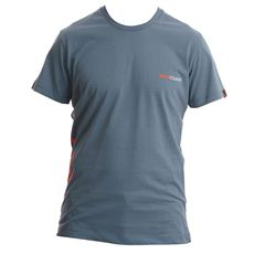 Men's Logo 2 T-Shirt