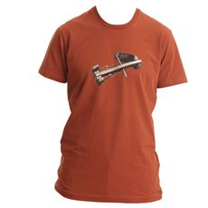 Men's Friend 3 T-Shirt