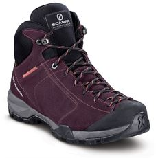 Women's Mojito Hike GTX Walking Boots