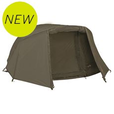 TF Gear Airflo MK2 Bivvy 1 Man Wrap