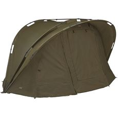 Banshee Extreme Bivvy With Peak Two Man