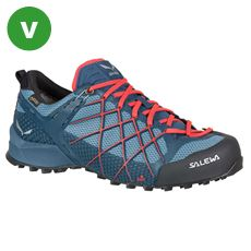 Men's Wildfire GORE-TEX Approach Shoes