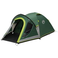 Kentmere 3 Plus 3 Person Tent