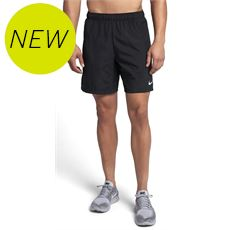 "Men's Challenger 7"" Lined Running Shorts"