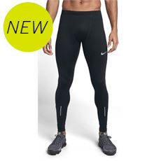"Men's Run 28.5"" Running Tights"