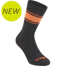 Men's Everyday Merino Endurance Boot Sock/Liner