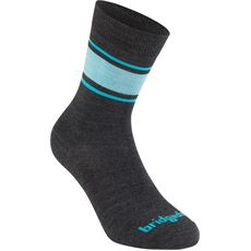 Women's Everyday Merino Endurance Boot Sock/Liner