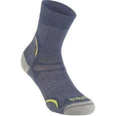 Women's Hike Ultra Light T2 Merino Endurance Crew Socks