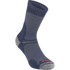 Men's Hike Ultra Light T2 Merino Endurance Crew Socks