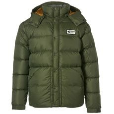 Men's Andes Down Jacket