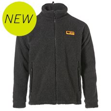 Men's Original Pile Fleece Jacket