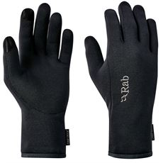 Men's Power Stretch Contact Glove