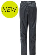 Women's Downpour Waterproof Pants