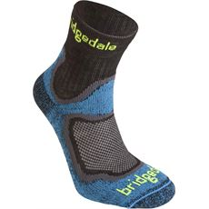 Men's Trail Sport Lightweight T2 Merino Cool Comfort ¾ Crew Socks