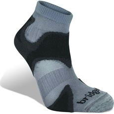 Men's Trail Sport Ultra Light T2 Merino Comfort Ankle Socks