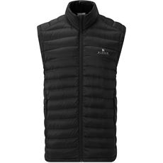 Men's Packlite Alpinist Gilet