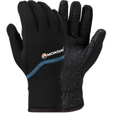 Women's Power Stretch Pro Gloves