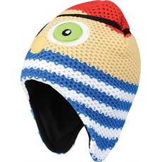 Kids' Look Out II Beanie