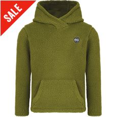 Kids' Recast Fleece