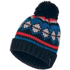 Men's Strike It Beanie
