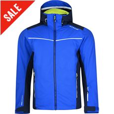Men's Vigour Ski Jacket